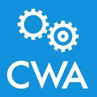 CustomWebApps