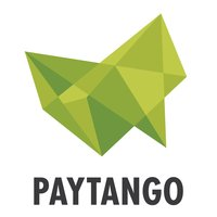 PayTango