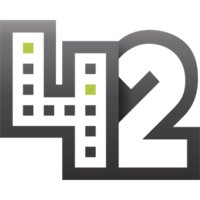42Floors logo