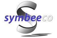 Symbeeco