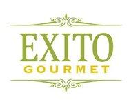 Exito Gourmet