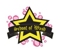 School of Wash