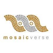 Mosaicverse