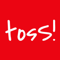 tosSocial