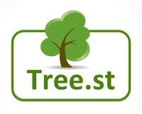 Tree.st
