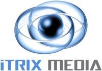 iTRIX MEDIA