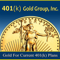 401(k) Gold Group