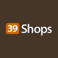 39Shops