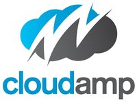 CloudAmp logo