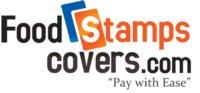 Food Stamps Skins