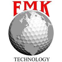 FMK Technology