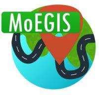 MoEGIS
