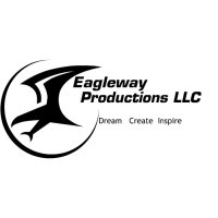 Eagleway Productions