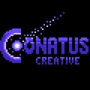 Conatus Creative
