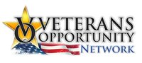 Veterans Opportunity Network