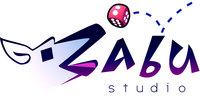Zabu Studio