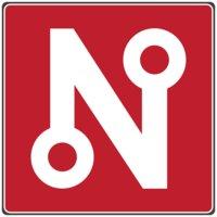 NoSQL Asia