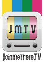 JoinMeThereTelevision
