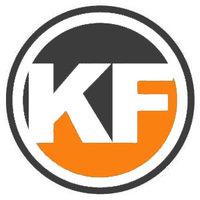 KarFarm
