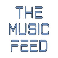 The Music Feed