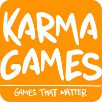 Karma Games