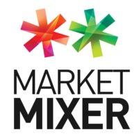 MarketMixer