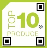 Top 10 Produce