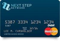 Next Step Network