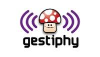 Gestiphy
