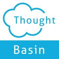 ThoughtBasin