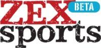 ZexSports
