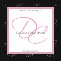 DanielleCicero Designs
