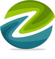 ZeaLake