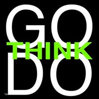 ThinkGood