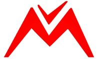 The MarkItAz Agency