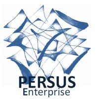 The PerSus Enterprise