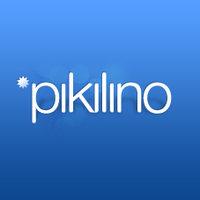 Pikilino