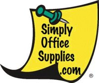 Simply Office Supplies