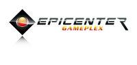 Epicenter Gameplex