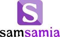 Samsamia Technologies