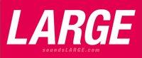 soundsLARGE