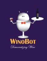 WinoBot
