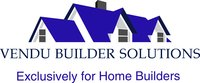 Vendu Builder Solutions