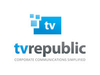 TV Republic