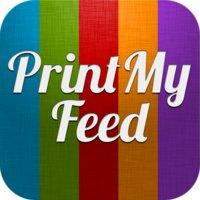 PrintMyFeed