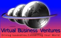 Virtual Business Ventures