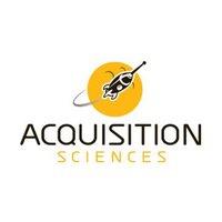 Acquisition Sciences