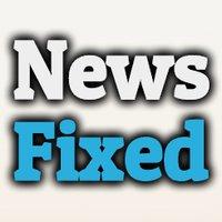 NewsFixed