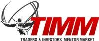 Traders & Investors Mentor Market