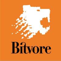 Bitvore